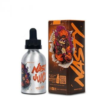 Devil Teeth 60ML - Nasty Juice