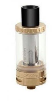 Aspire Cleito Tank Clearomizer Set Gold