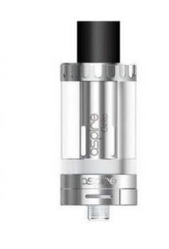 Aspire Cleito Tank Clearomizer Set SS