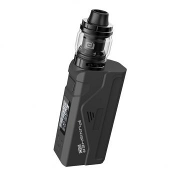DOVPO PUNISHER 90W Kompatible Box Mod